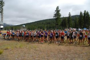 2015 USATF Mountain Championships